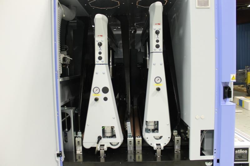 70320N-06.JPG
