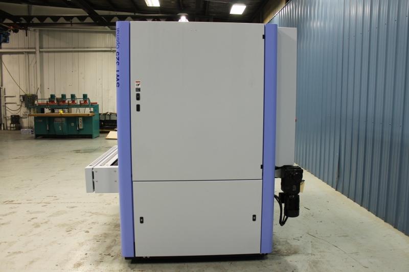 70320N-14.JPG