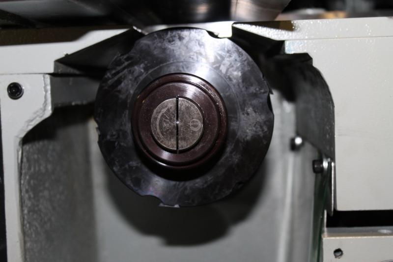 47800N-11.JPG