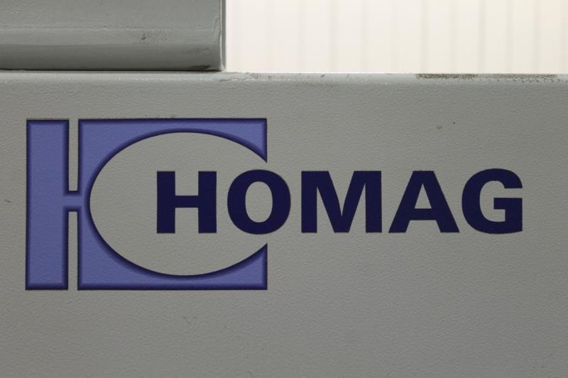 25116 Homag-18.JPG
