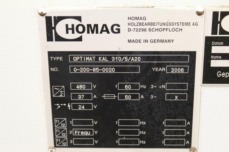 25116 Homag-19.JPG
