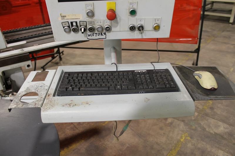 25116 Homag-20.JPG