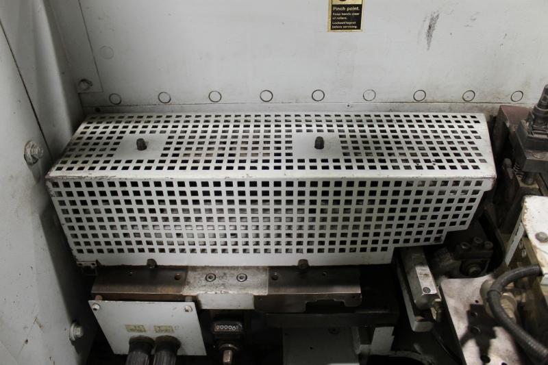 25116 Homag-25.JPG