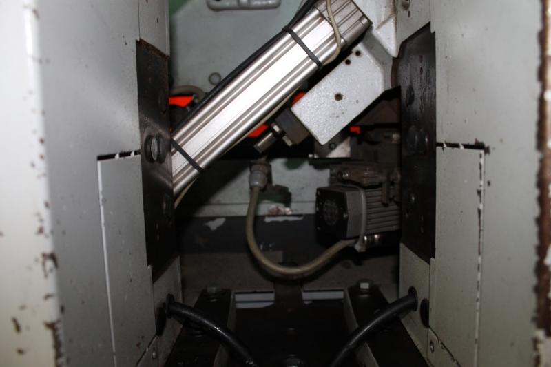 25116 Homag-28.JPG
