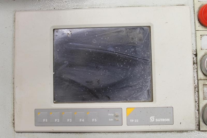 25116 Homag-57.JPG