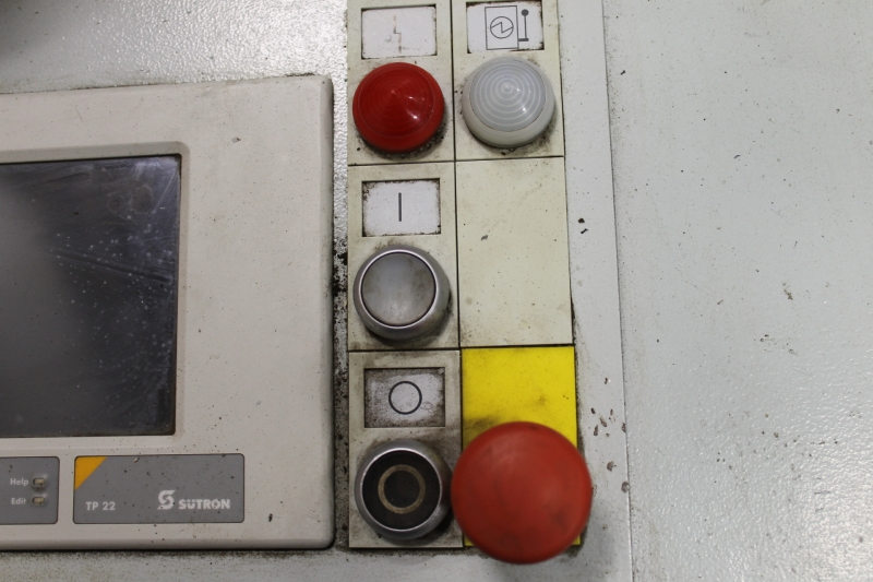 25116 Homag-58.JPG