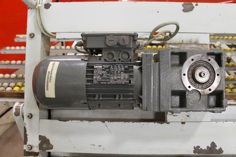 25116 Homag-59.JPG