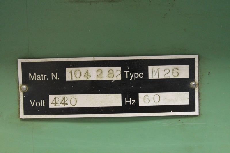 Stk 9423-06.JPG
