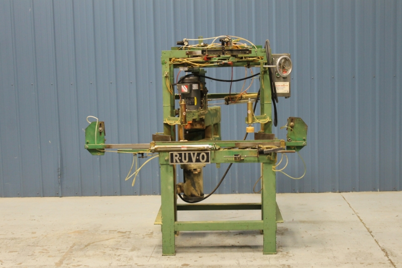 Stk 9832-02.JPG