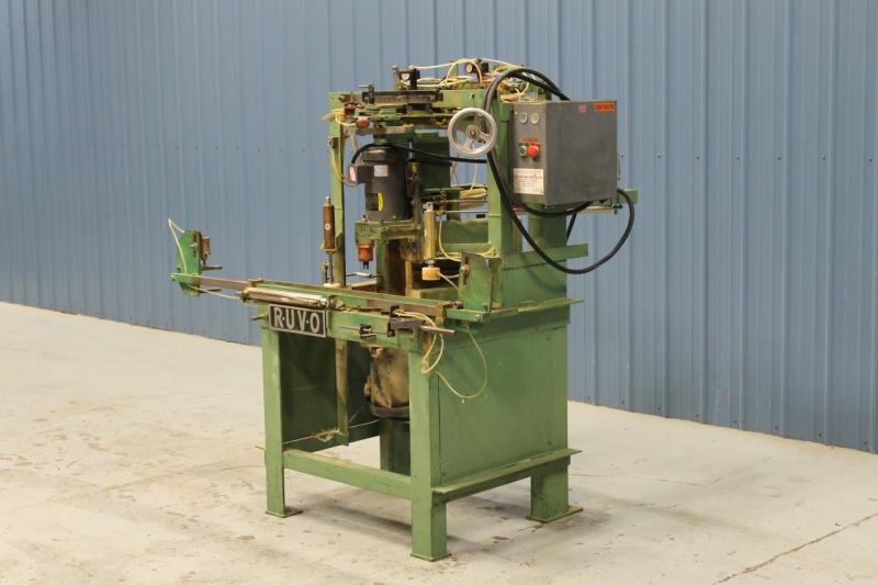 Stk 9832-05.JPG