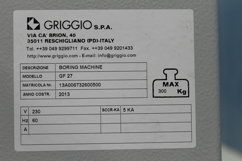 061002N-08.JPG