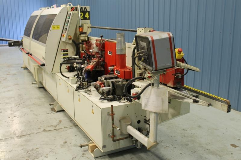 Stk 25125-20.JPG