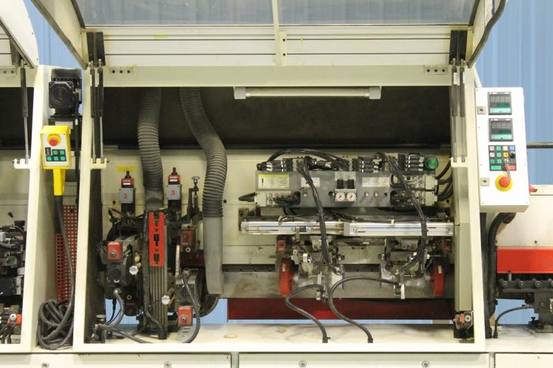 Stk 25125-07.JPG