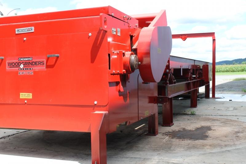 Stk 3289-05.JPG