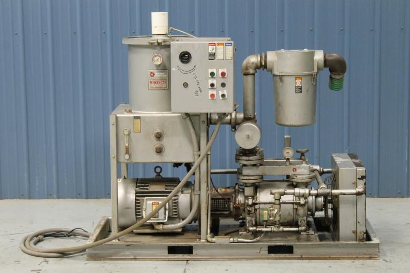 Stk-57115-02.JPG