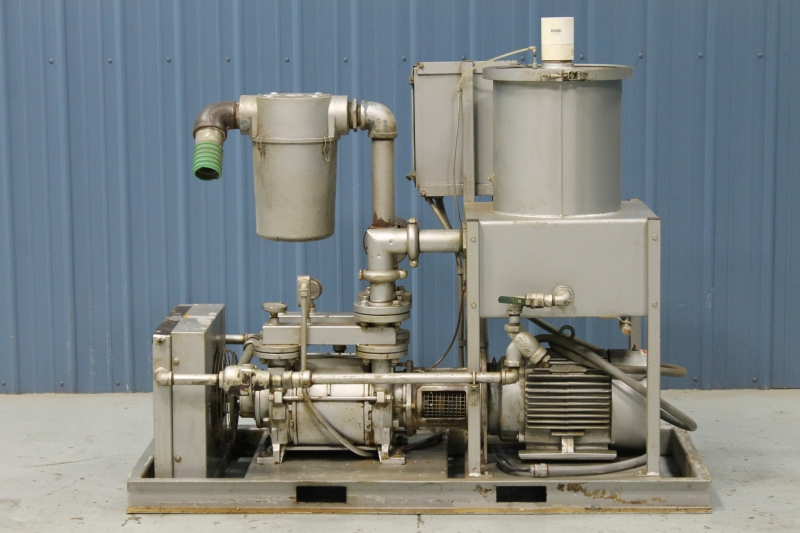 Stk-57115-14.JPG