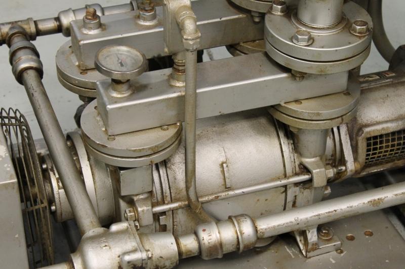 Stk-57115-17.JPG