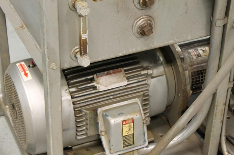 Stk-57115-13.JPG