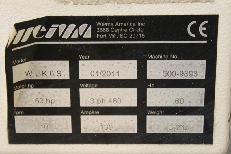 Stk 3295-05.JPG