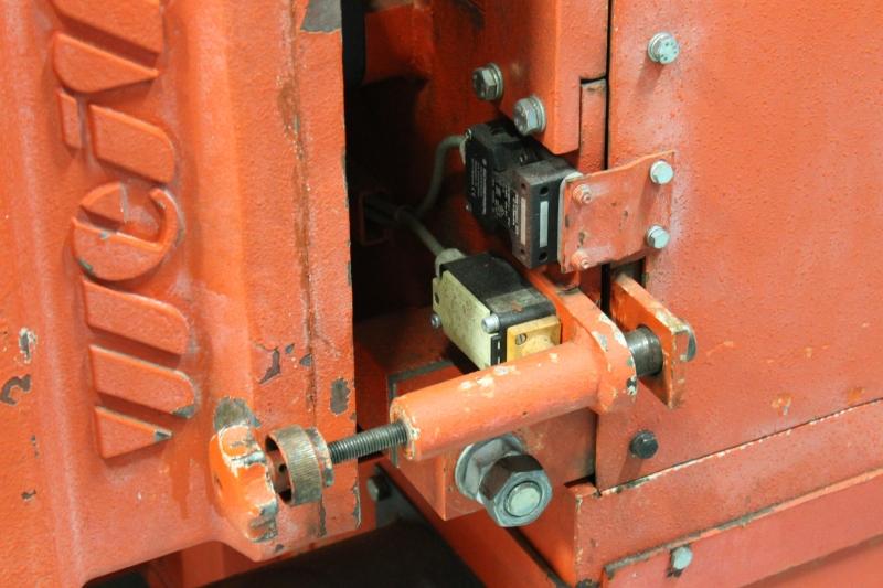 Stk 3295-08.JPG