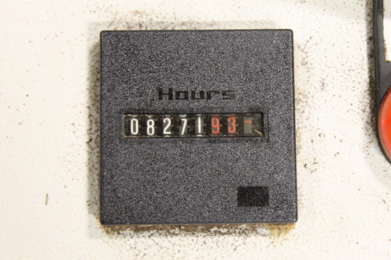 Stk 3295-21.JPG