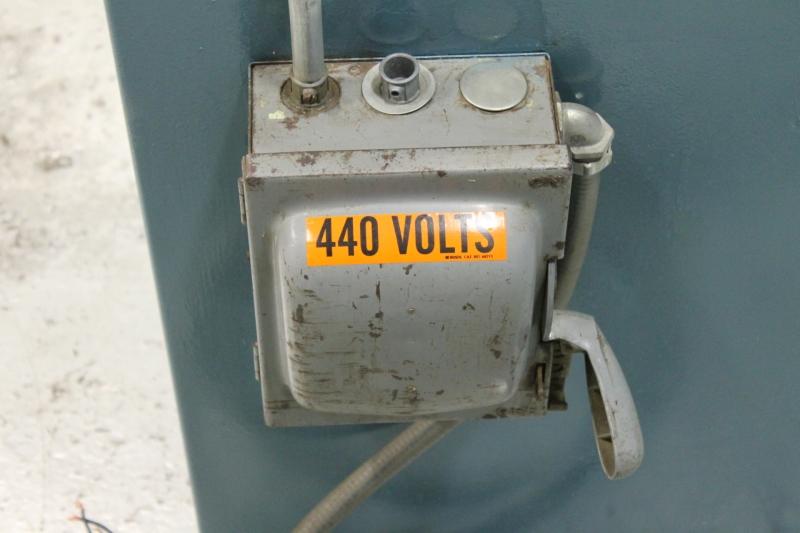 Stk 79105-09.JPG