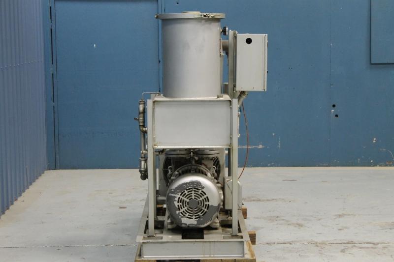 Stk 57116-10.JPG