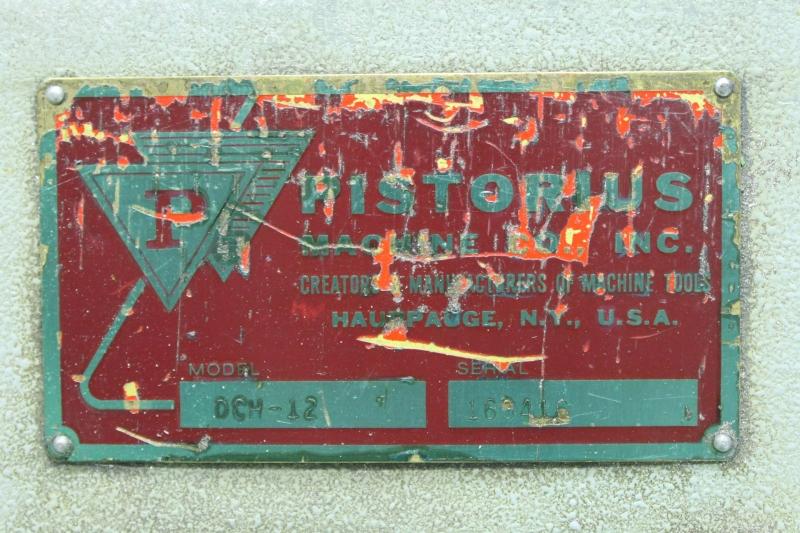 Stk 79108-07.JPG