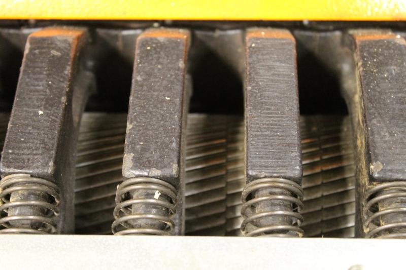 51101-11.JPG