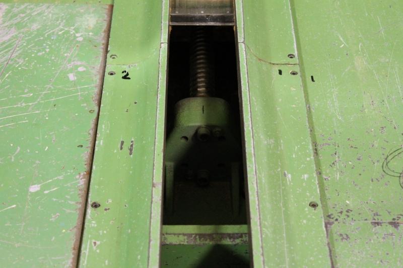 200983-14.JPG