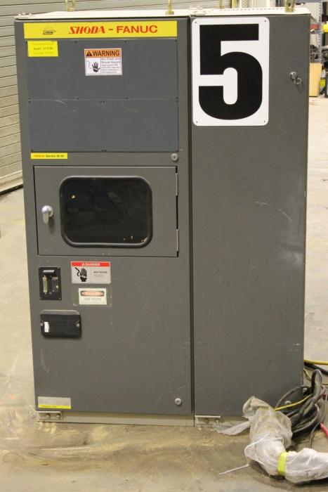 200983-31.JPG