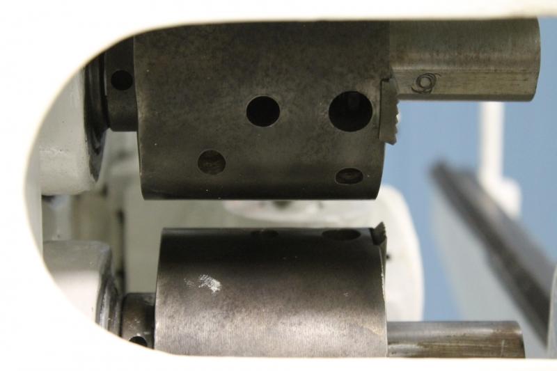 10045-09.JPG