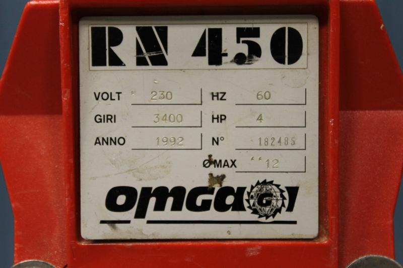 8357-05.JPG