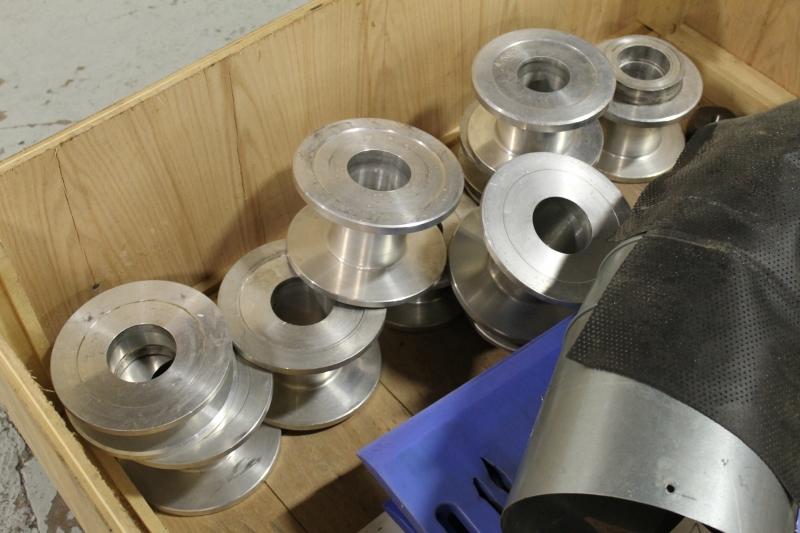 86127-Tools-01.JPG