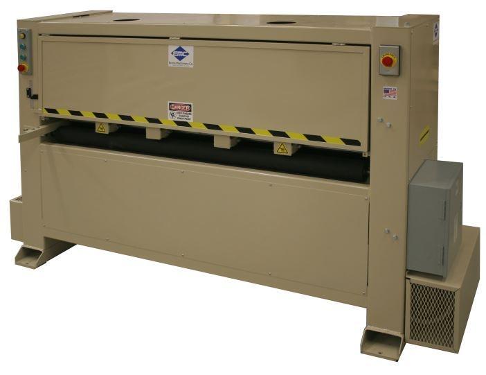 EMC 4700.jpeg