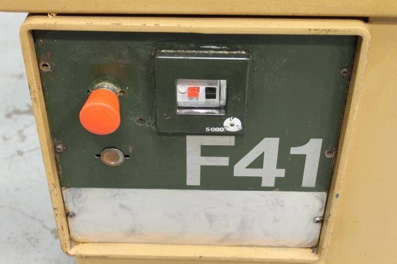 3379-07.JPG