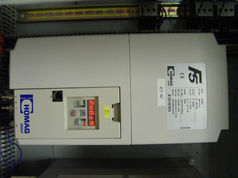 DSC00385.JPG