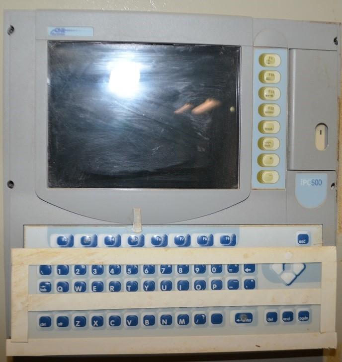 101108 GMC-29.jpg