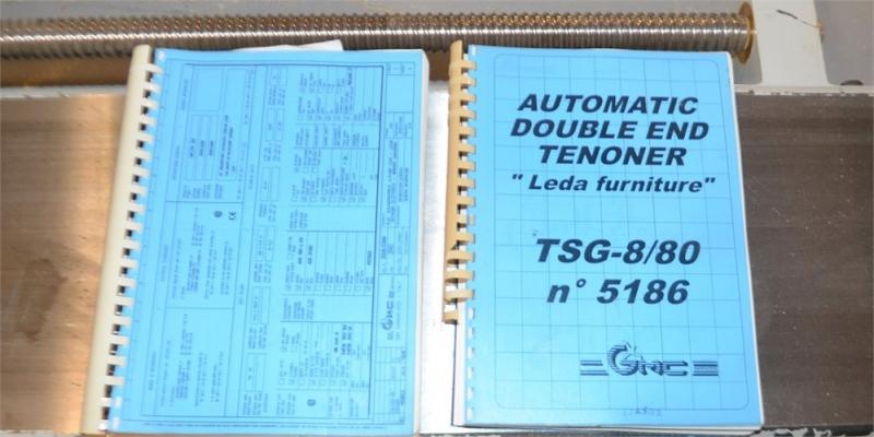 101108 GMC-32.jpg