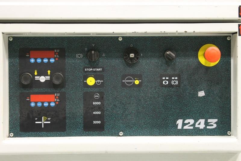 91805-07.JPG