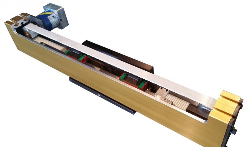 RazorGage-Construction-Cutaway-1024.jpeg