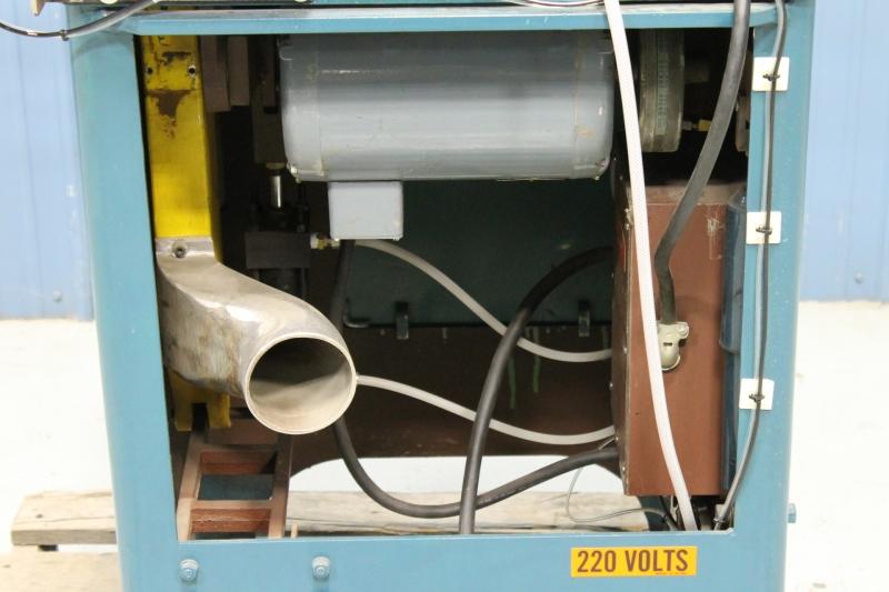 81109-STC-17.JPG