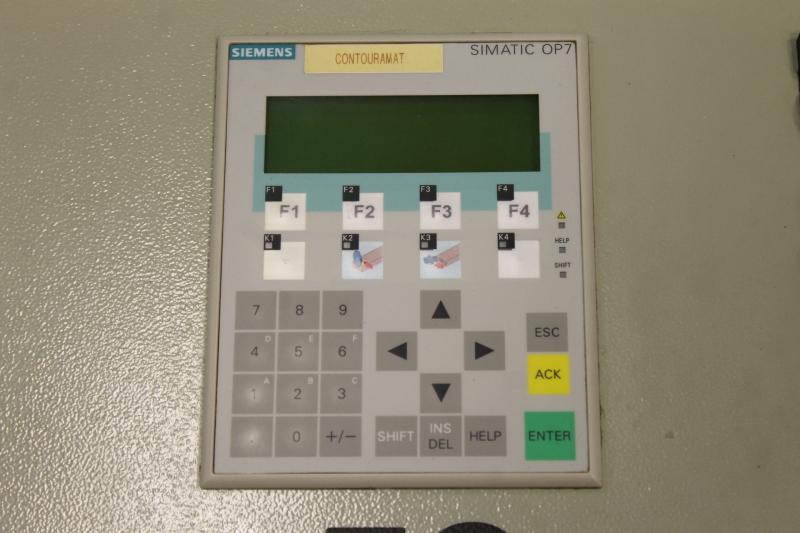 104114-36.JPG