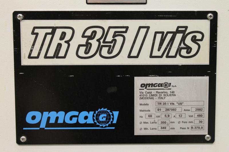 79114-05.JPG