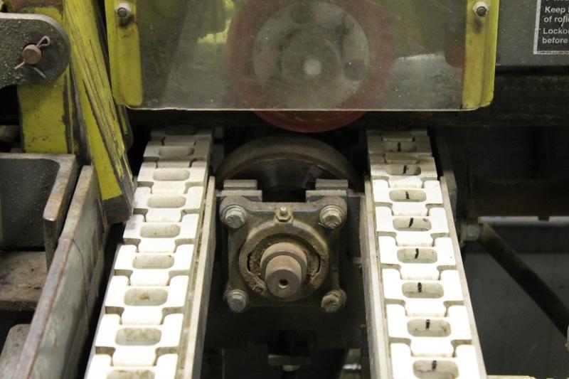 1370-59.JPG