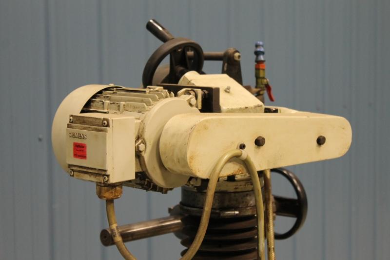 3094-21.JPG