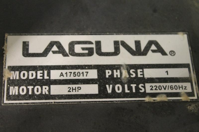 4171-05.JPG