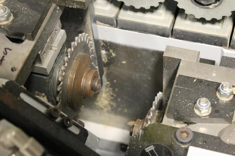 25135-20.JPG