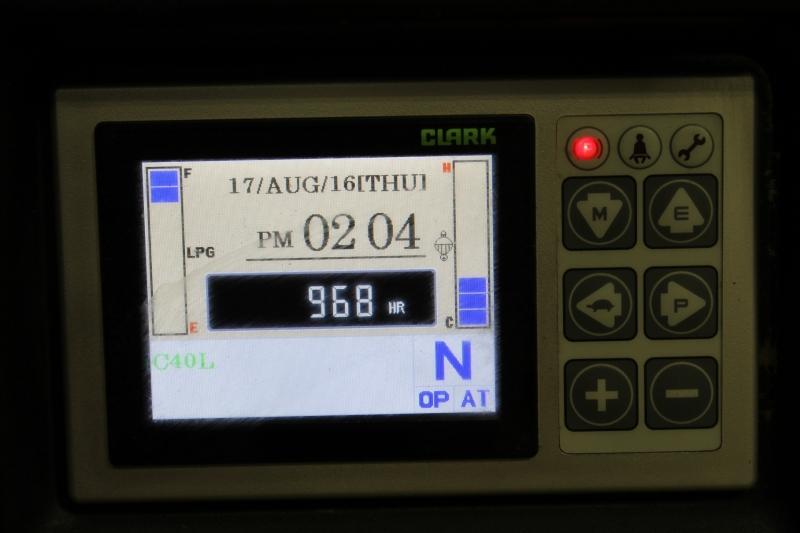 44238-14.JPG