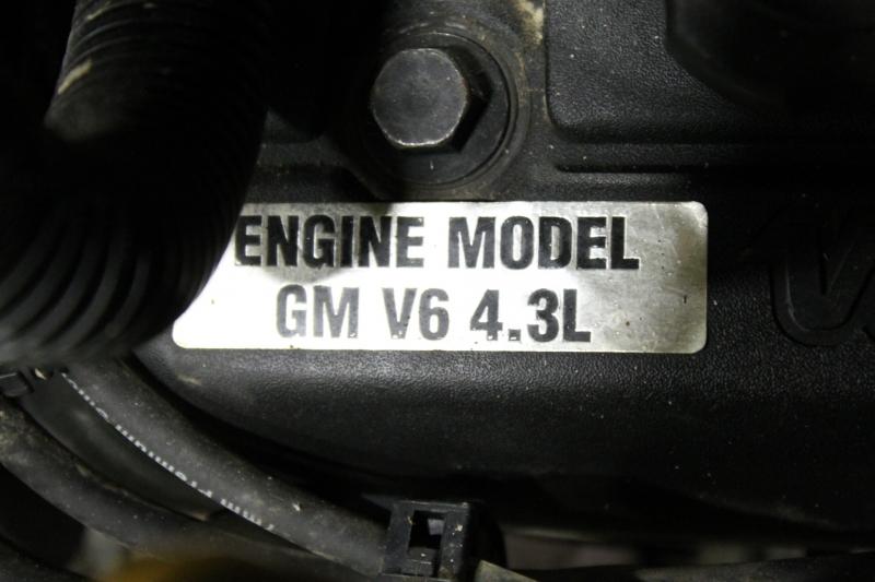 44238-22.JPG